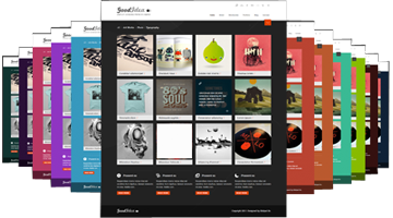 diseño de páginas web en méxico d.f. - banner01