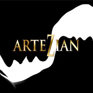 diseño de páginas web artezian